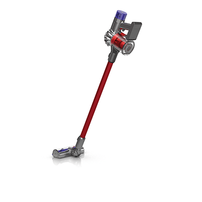 Dyson Sv09 V6 Absolute Cordless Vacuum 2 Colors  on 2014 Honda Civic Si Coupe