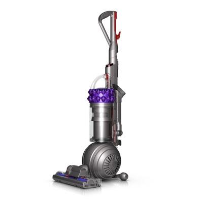 dyson up14 cinetic big ball animal upright vacuum purple refurbished 885609000039 ebay. Black Bedroom Furniture Sets. Home Design Ideas