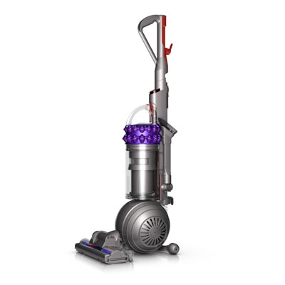dyson up14 cinetic big ball animal upright vacuum purple refurbished 885609000039 martlocal. Black Bedroom Furniture Sets. Home Design Ideas