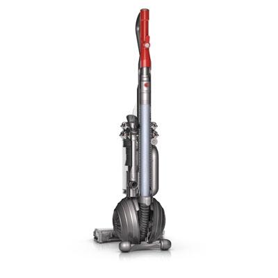 Dyson Up14 Cinetic Big Ball Animal Allergy Upright Vacuum