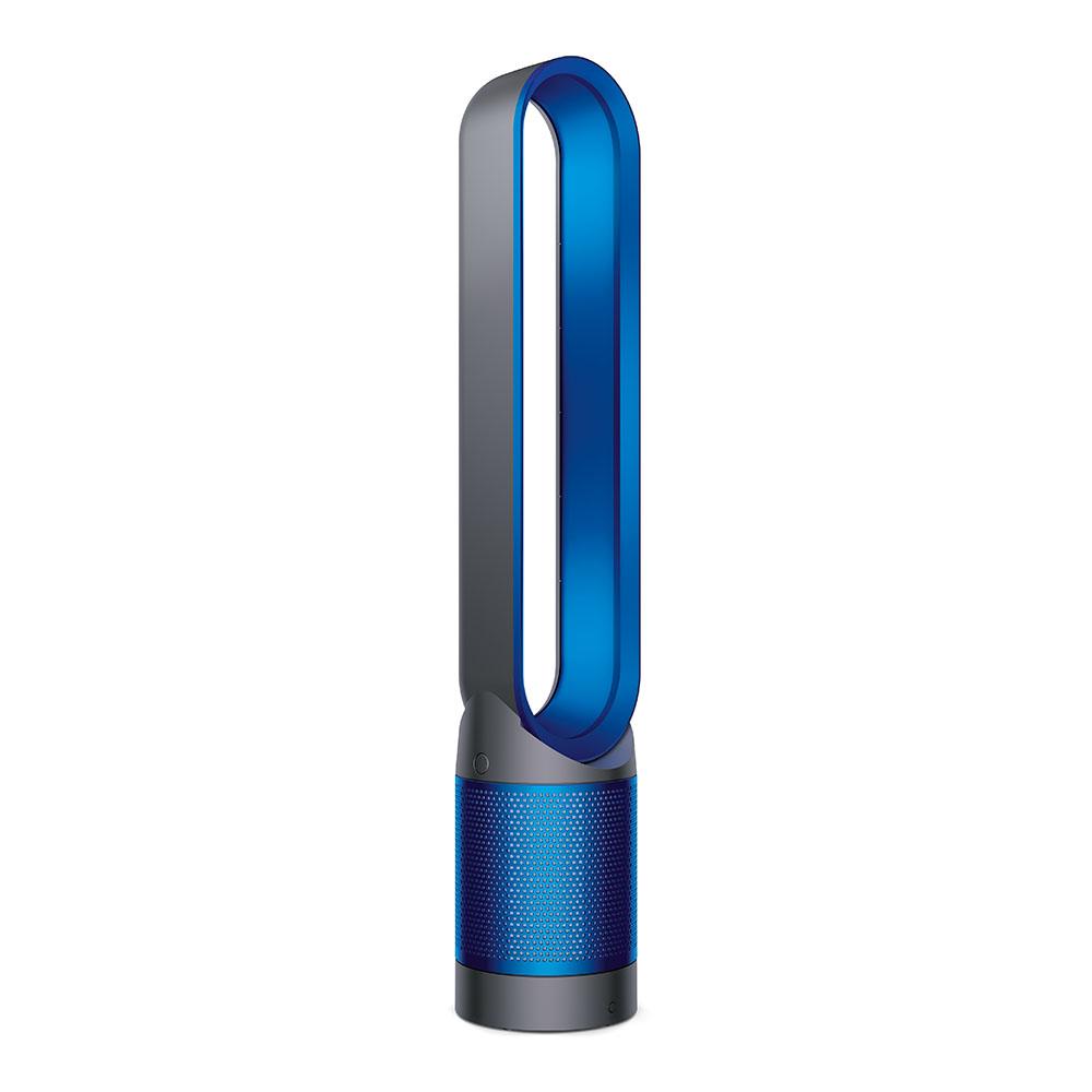 Dyson Tp02 Pure Cool Link Tower Purifier Fan 2 Colors