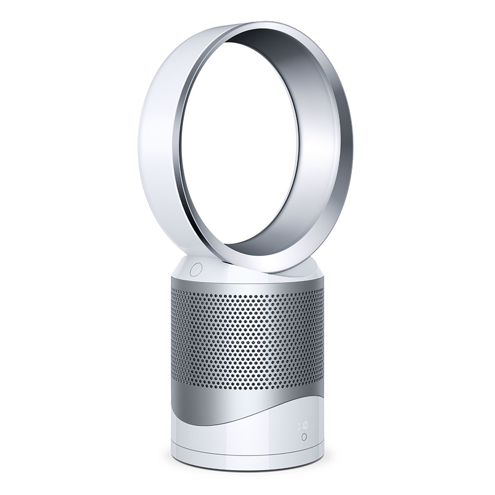 Dyson Dp01 Pure Cool Link Desk Air Purifier Amp Fan 2